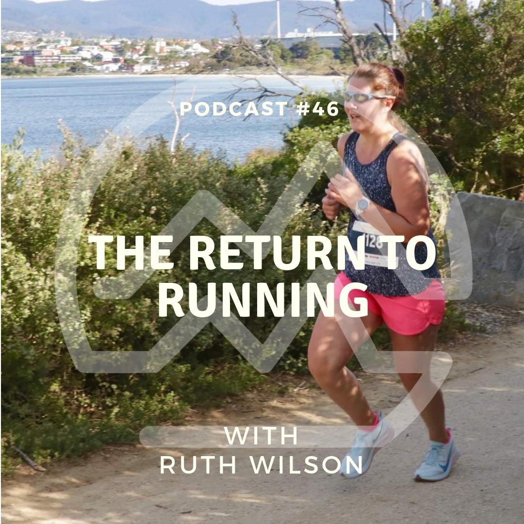 Best Episodes of Inside Running Podcast