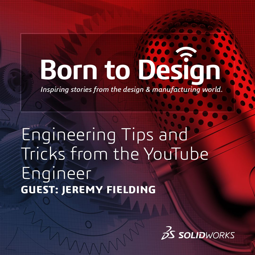 Engineering Tips from the YouTube Engineer - Ep 16