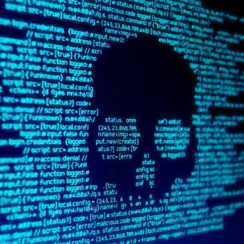 #20: Cyberangrebene optrappes: Vi risikerer, at det eskalerer ud af kontrol