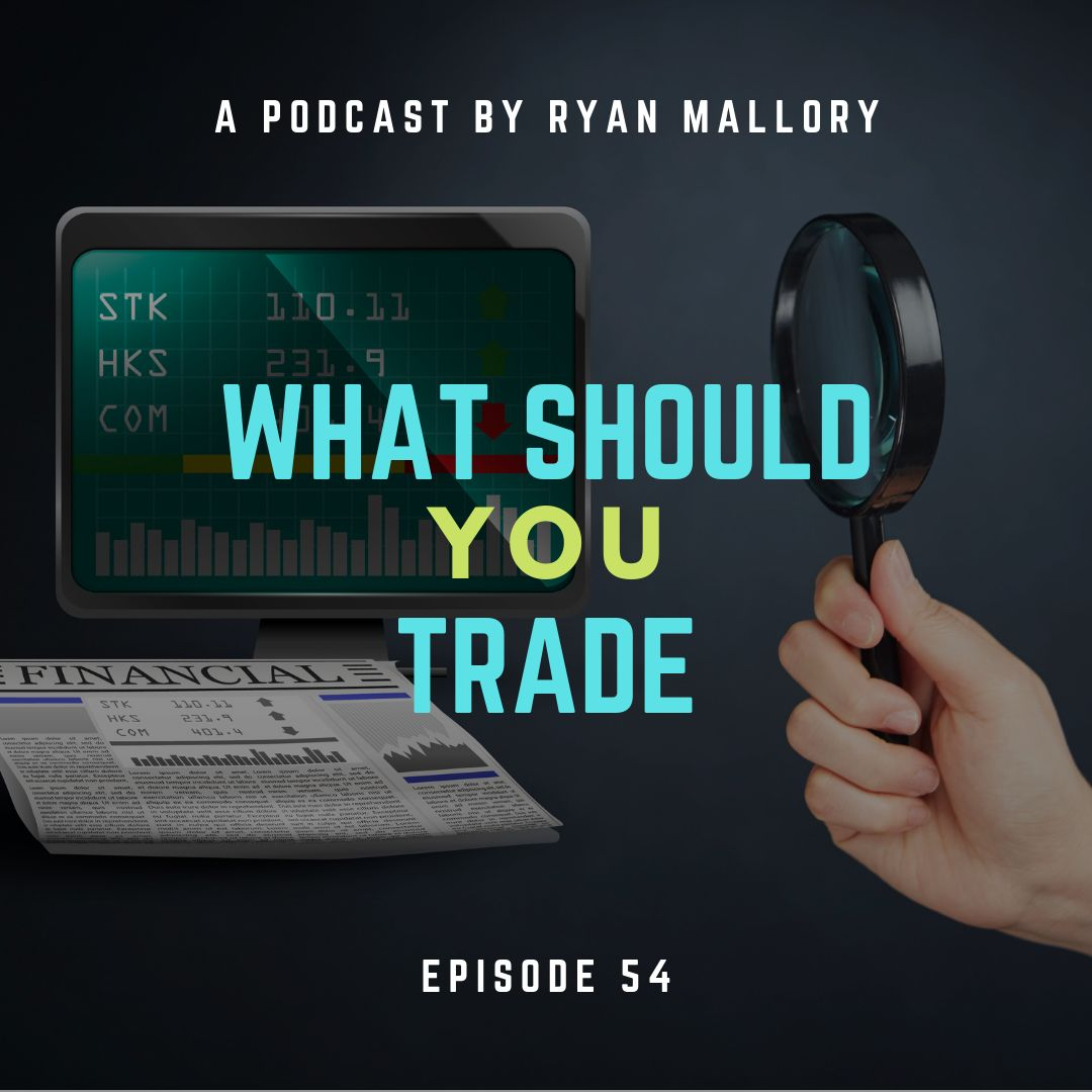 Best Episodes of The Option Genius Podcast: Options Trading