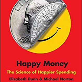 CriticalThinking for Everyone 81 |  Does money buy happiness? | June 27, 2019