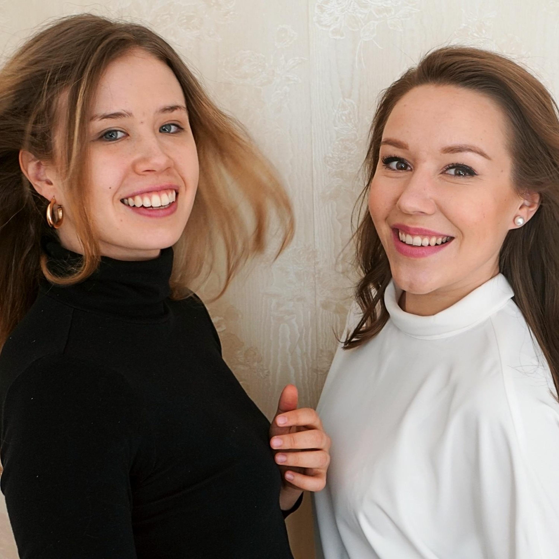 ruotsalaiset naiset etsii miestä hokksund