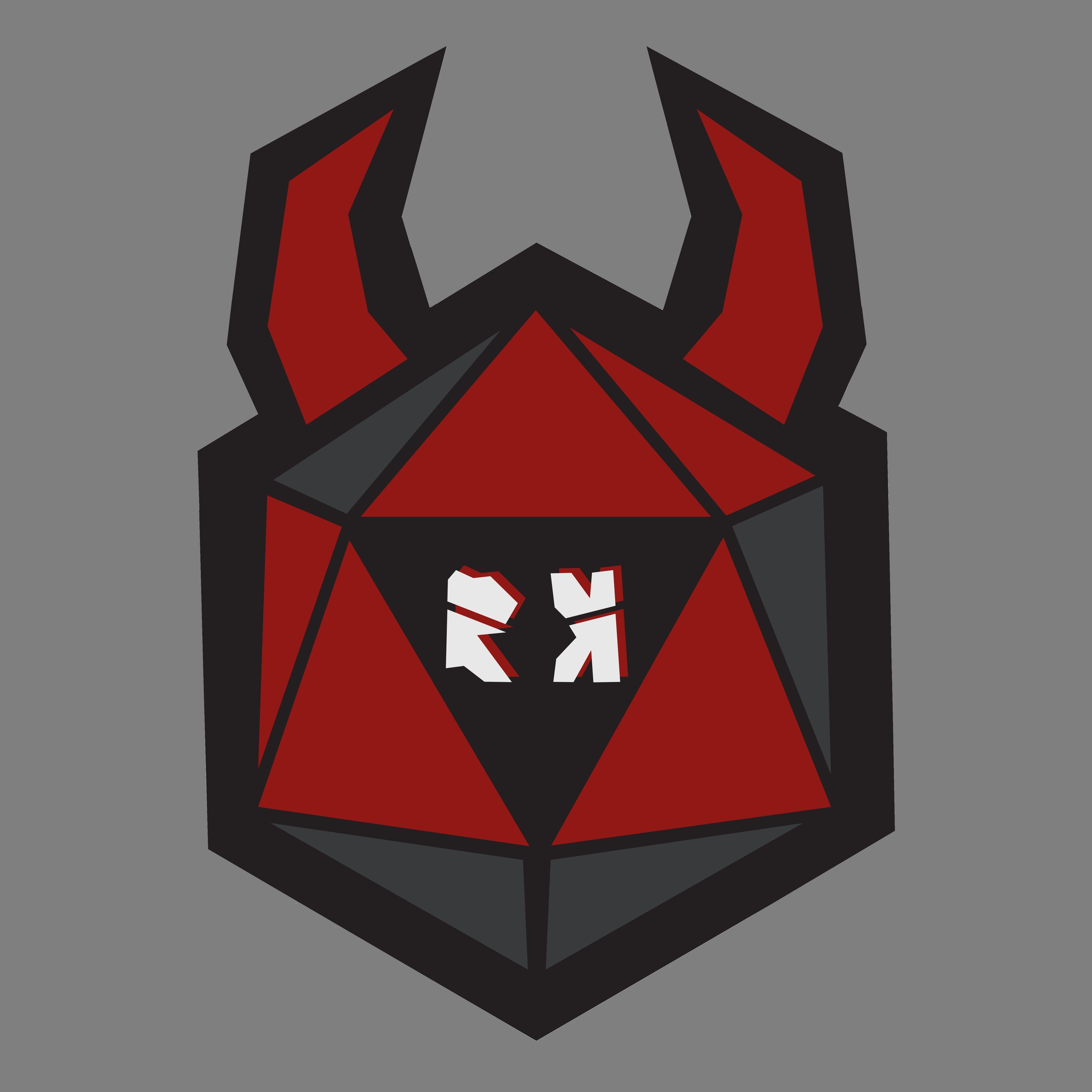 RohaTalk - Jak jsem začal s Warhammerem