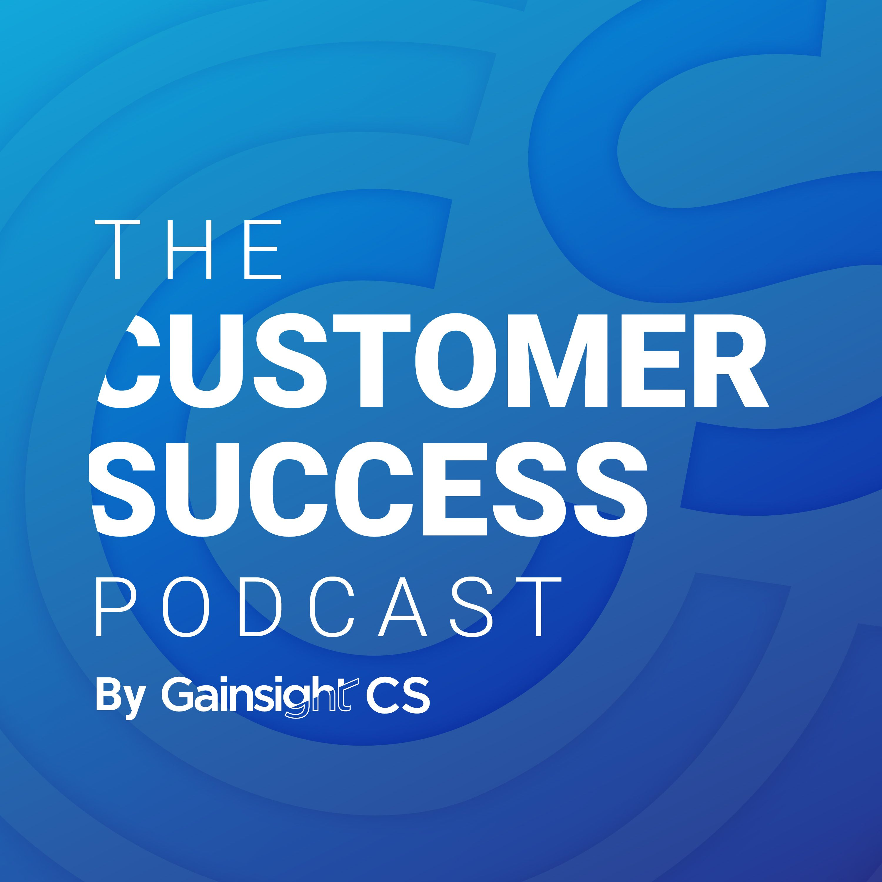 Best Episodes of The Salesforce Admins Podcast