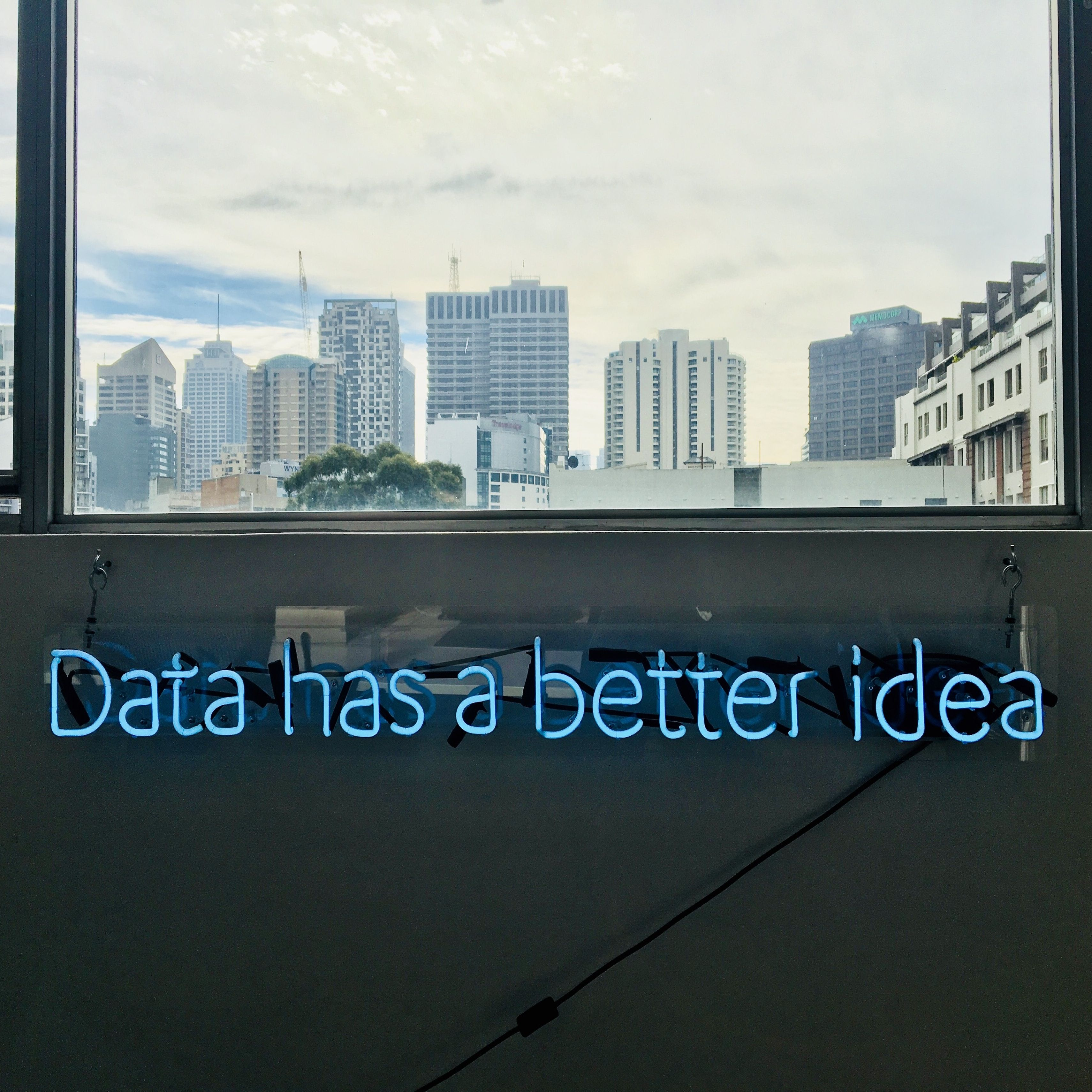 Extra - Mi az a Data Science?