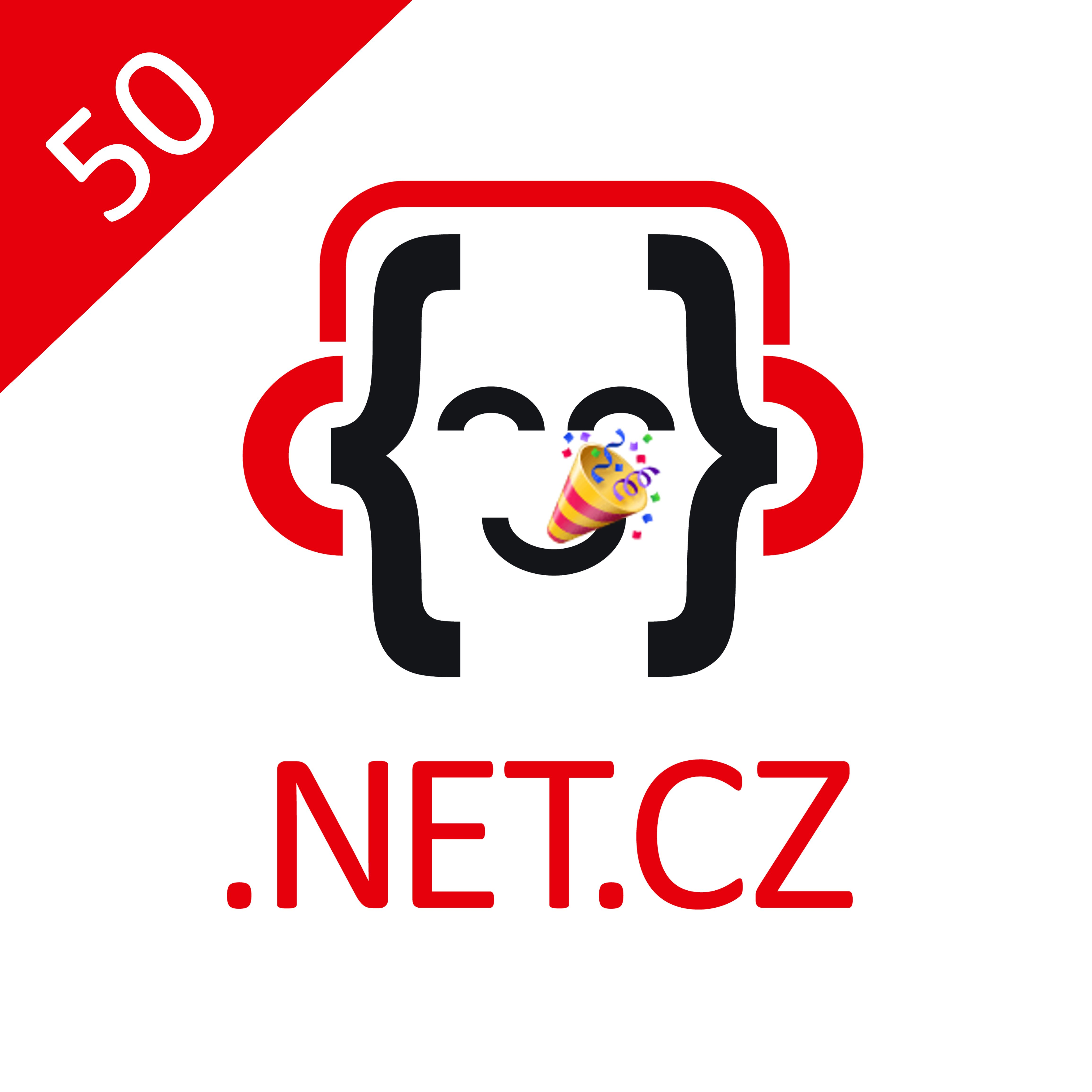 .NET.CZ(Episode.50) - .NET 5, práce v produktovém týmu, open source s Karlem Zikmundem