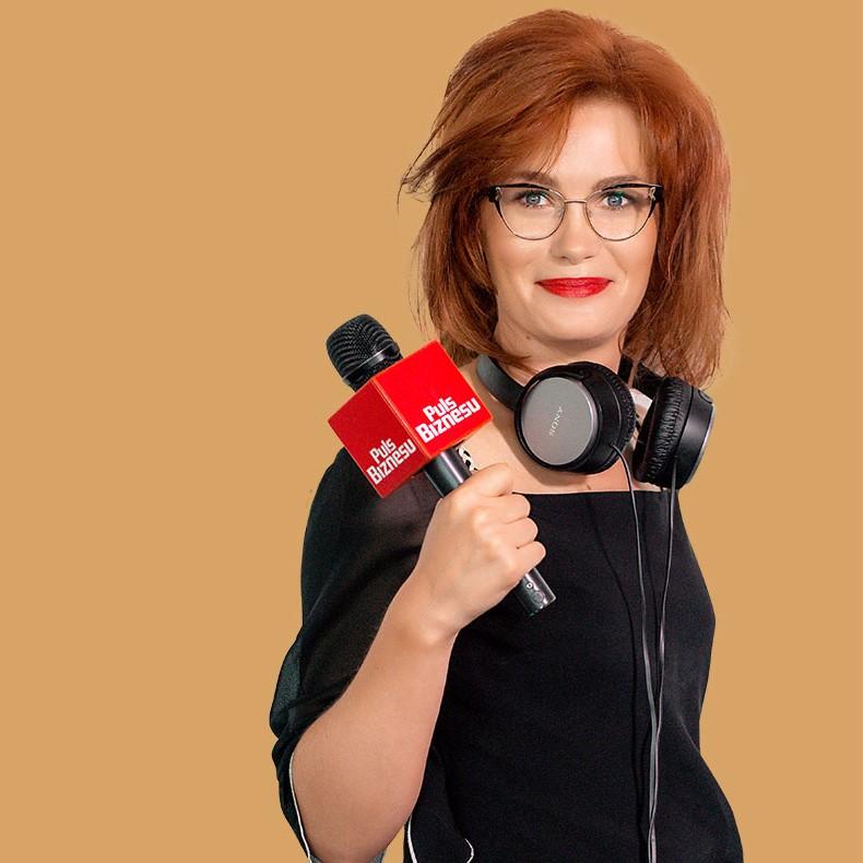 1. Michalina Szczepańska - Wstęp