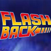 Flash - Back #1 - Retour sur la carrière de Luc Besson