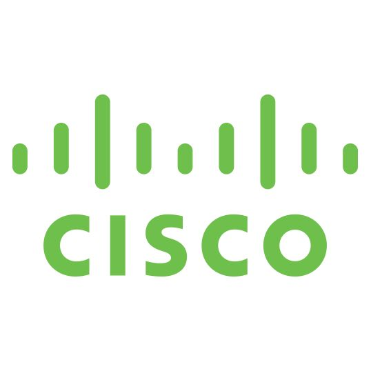 Best Episodes of Cisco Hands On Training Podcast