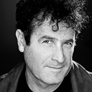 Johnny Clegg par PiMi
