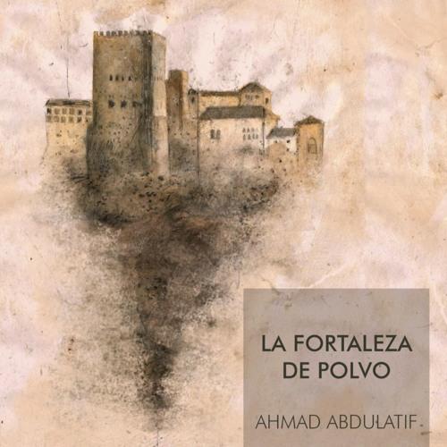 """Presentación del libro """"La Fortaleza de Polvo"""""""