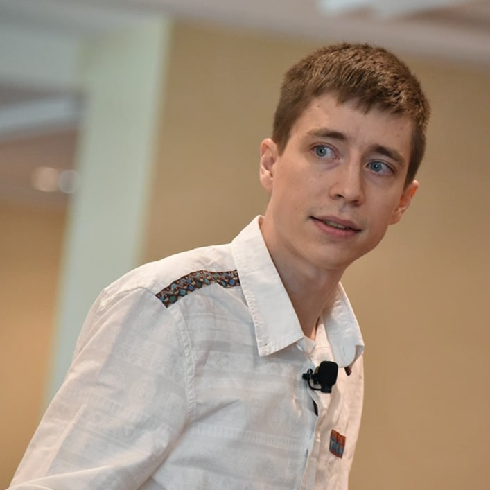 Thomas Wuerthinger on GraalVM and Optimizing Java With Ahead