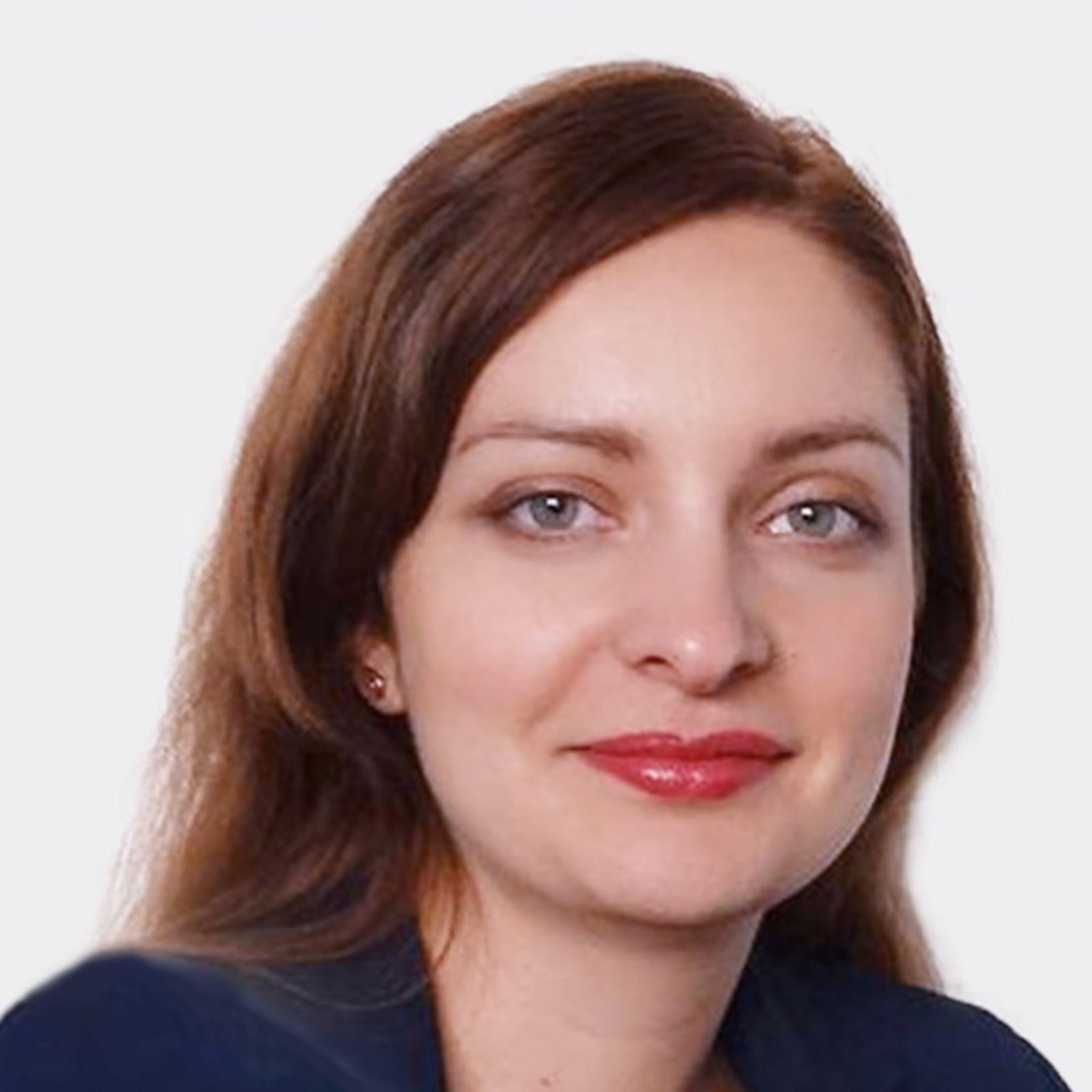 Lęk i jego współczesne manifestacje - dr Karolina Zalewska-Łunkiewicz