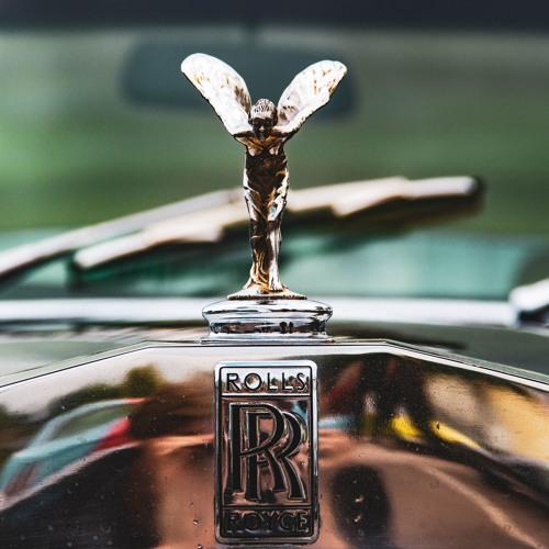 "Rolls-Royce's ""sophisticated criminal enterprise"" (COMING SOON)"