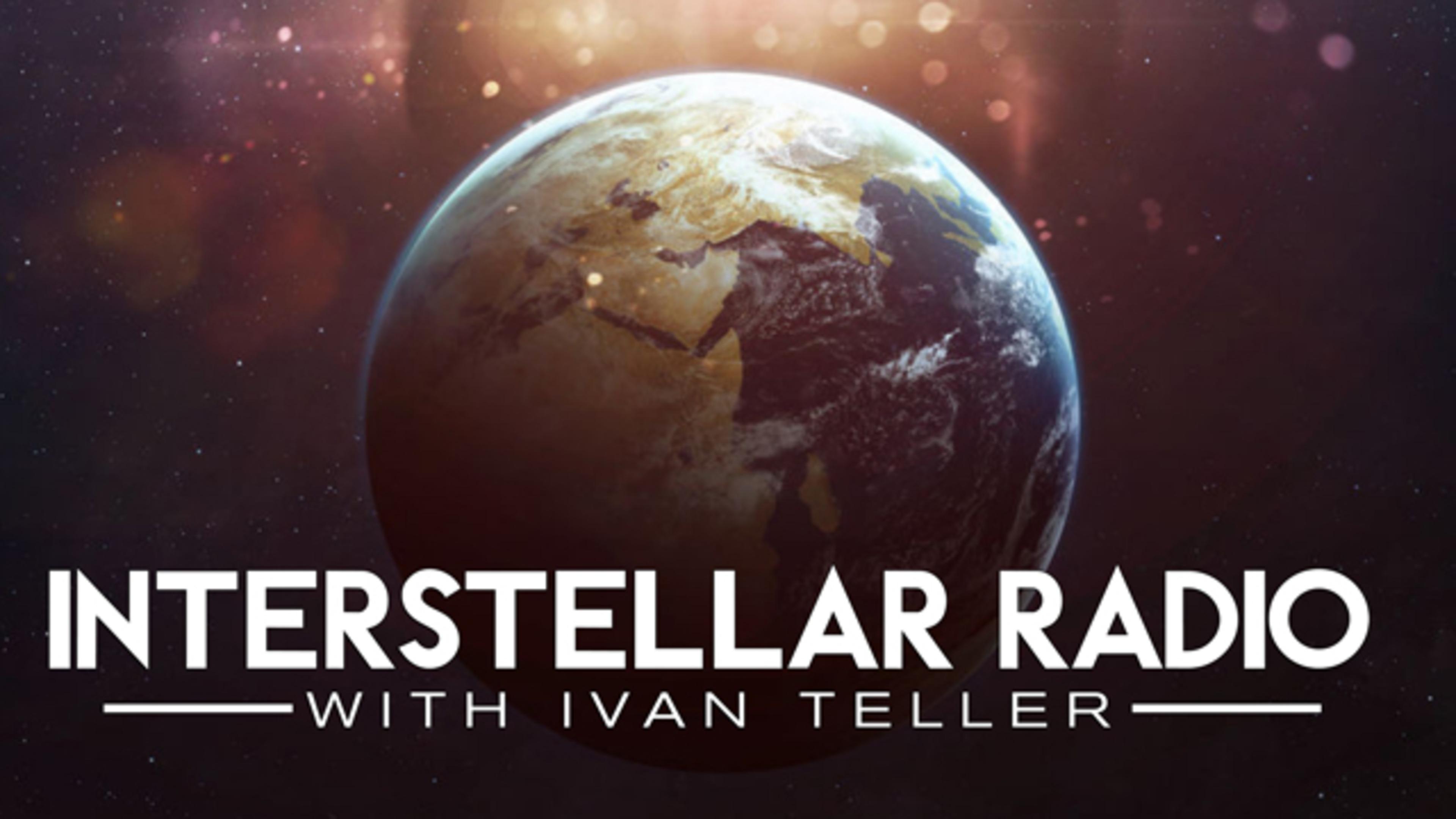 Best Episodes of Starseed Radio Academy
