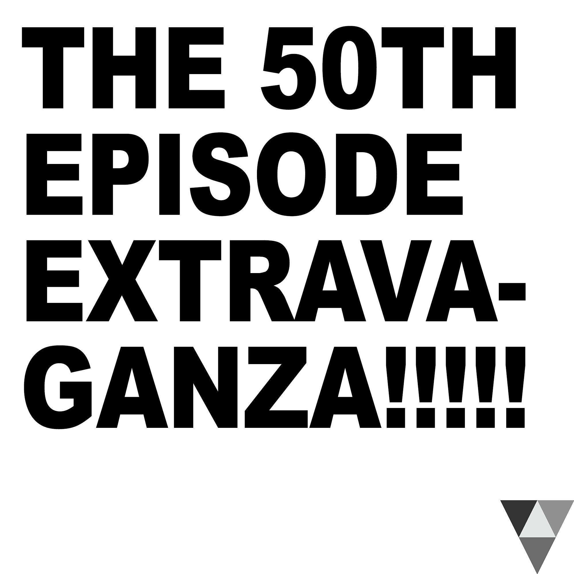 Best Episodes of Vimcasts