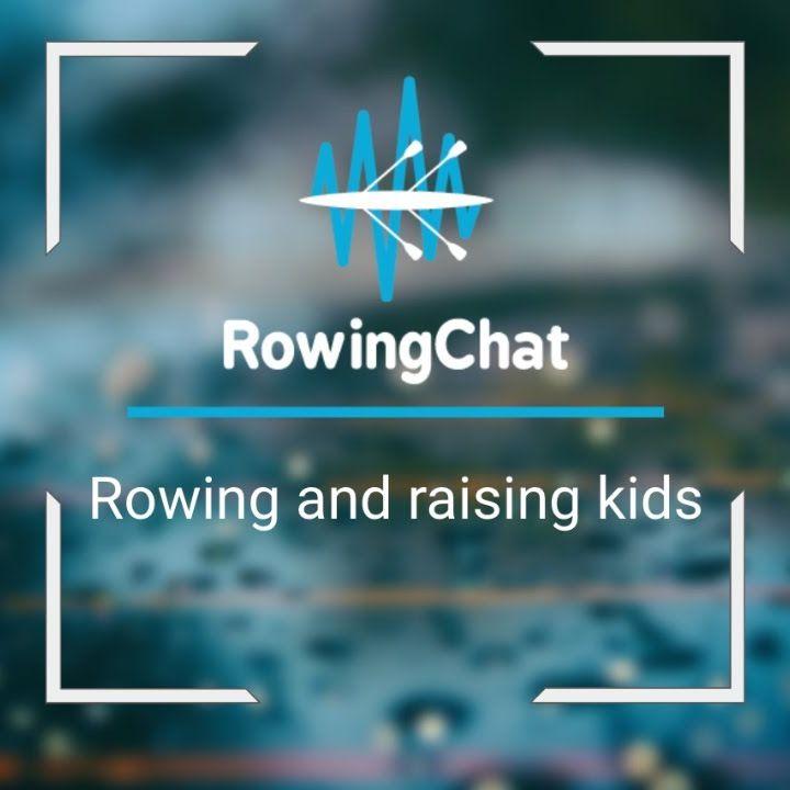 RowingChat | Podbay