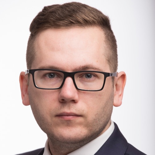 Podcasty21 - #6 Petr Němec (advokát)