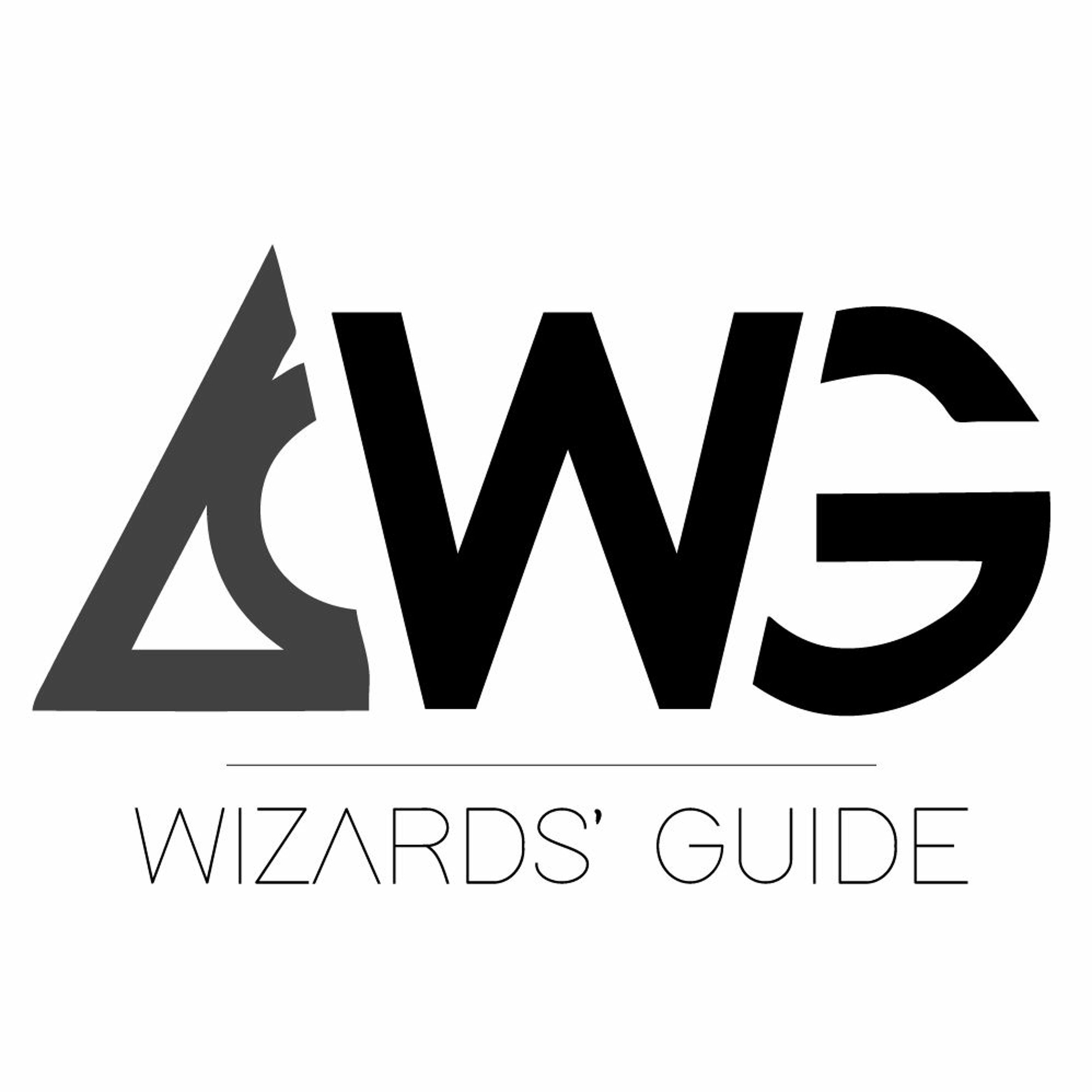 6: Wizards Unite GIVEAWAY Details, Likes and Gripes and Preparing for Fan Festival!