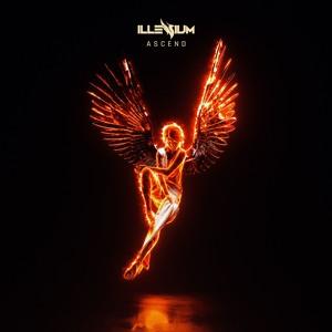 ILLENIUM & blanke - Gorgeous ft. Bipolar Sunshine