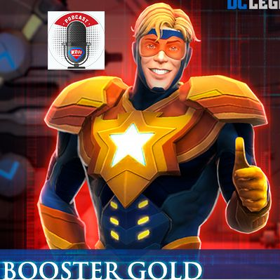 Best Episodes of Marvel Strike Force: The Ravager Report
