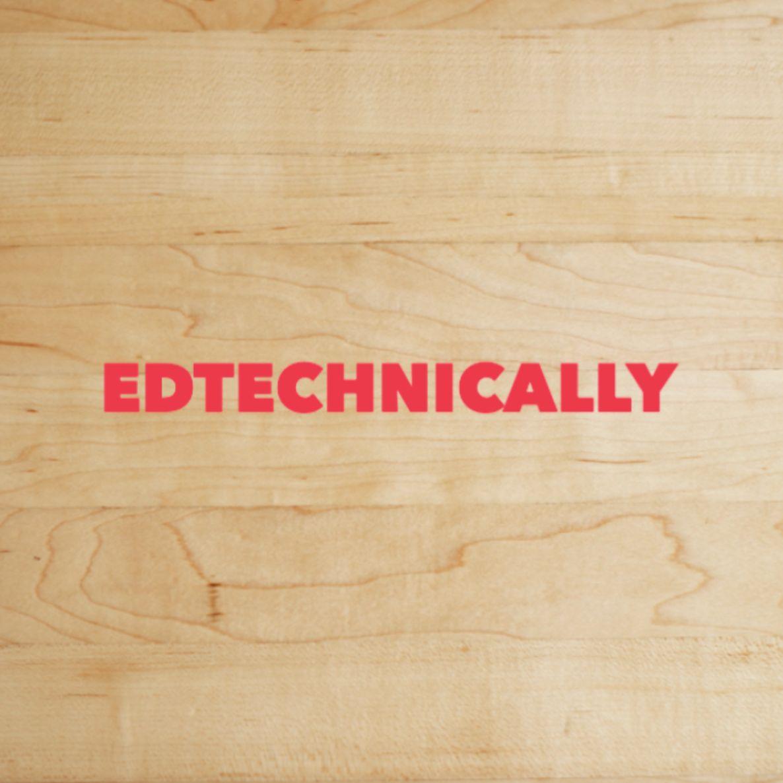 Senators Raise Concerns over Edtech Data Collection Practices