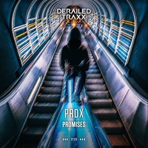 PRDX - Promises