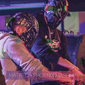 Hatred - Phoenix Mashup (Free Download)