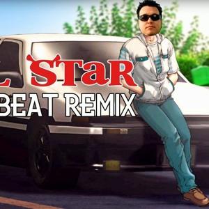 All Star [EUROBEAT Remix]