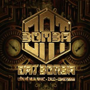 Free From Disere - Ver 2 - Đạt BoomBaa Remix (Full)