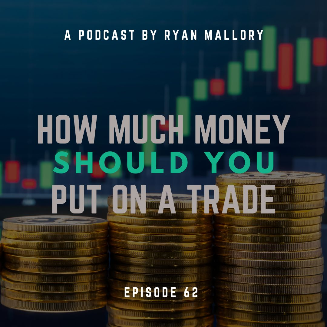 Best Episodes of Life of a Day Trader