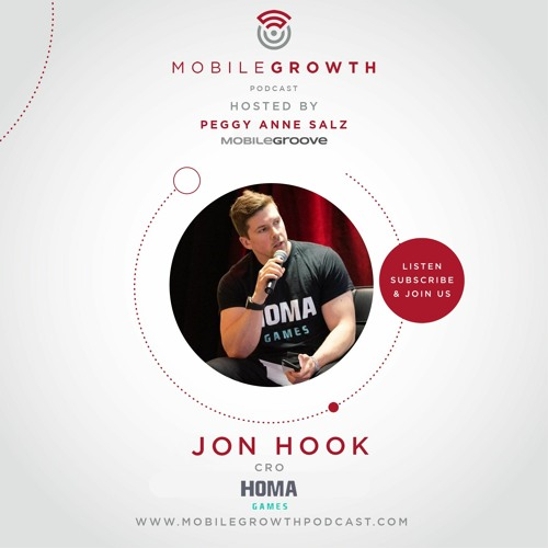 Mobile Growth Podcast