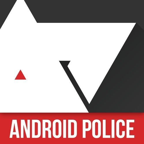 Android App Addicts - Podnutz | Listen to the Most Popular