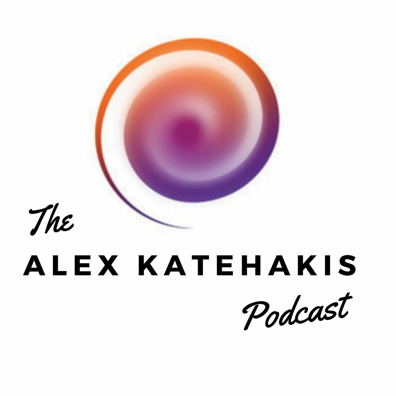 The Alex Katehakis Podcast
