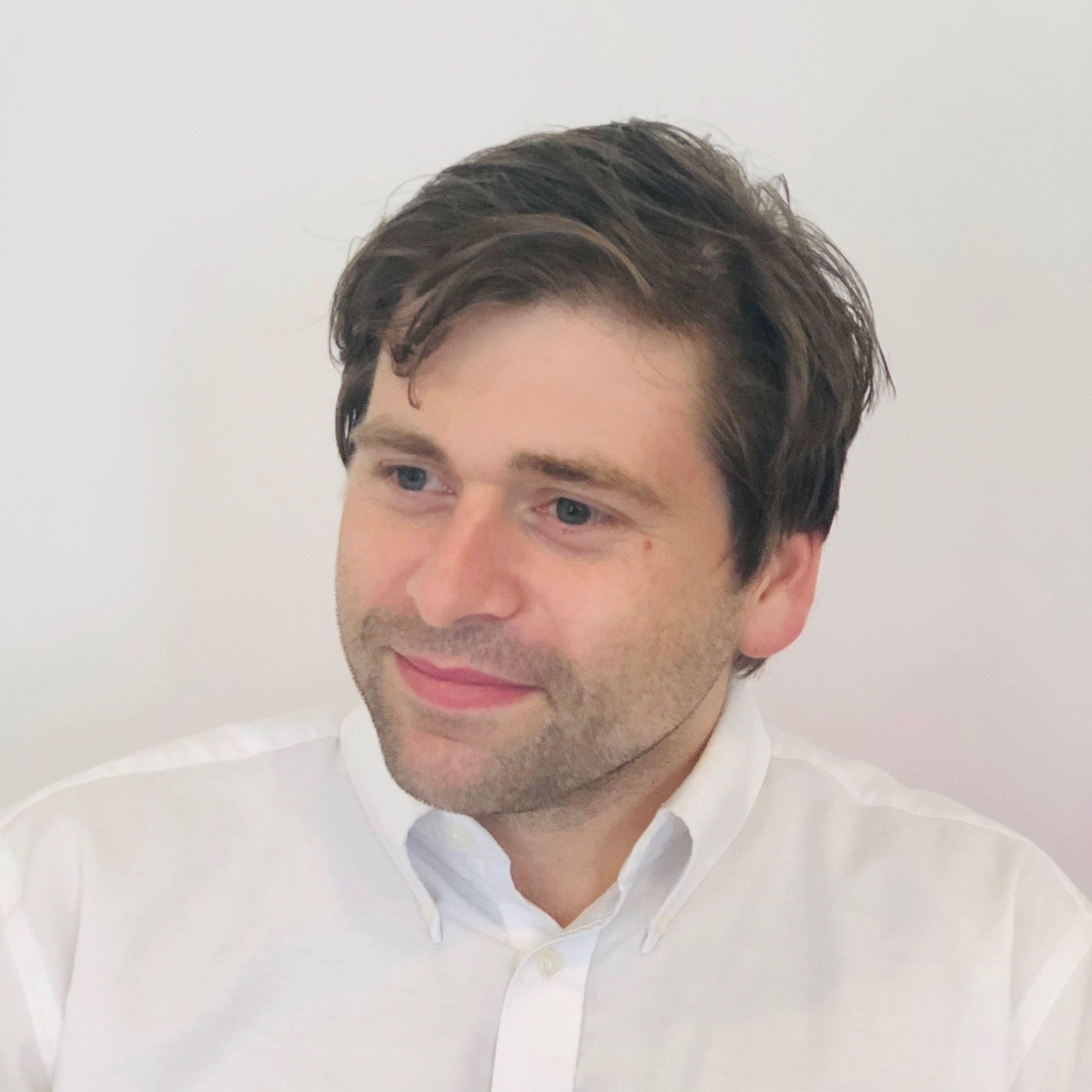 Wharton FinTech Podcast   Podbay