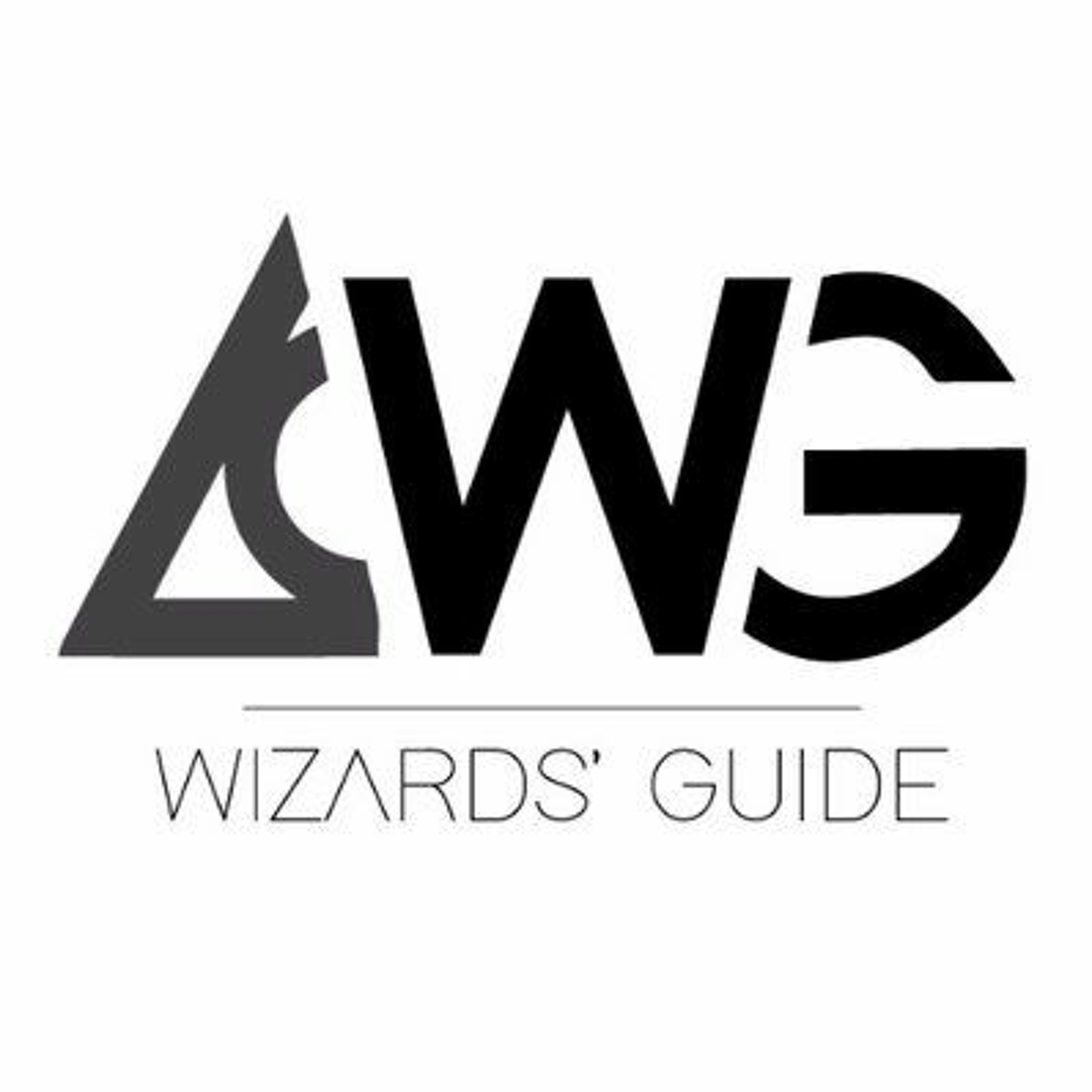 7: Wizards Unite GLOBAL CHALLENGE Details Revealed + Day of the Dragons