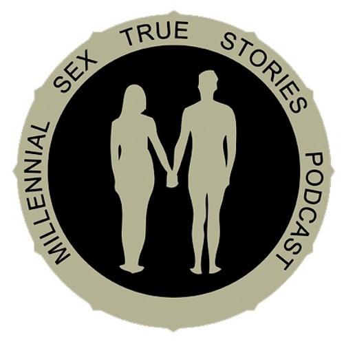 Millennial Sex True Stories - Blood Made it Kinkier