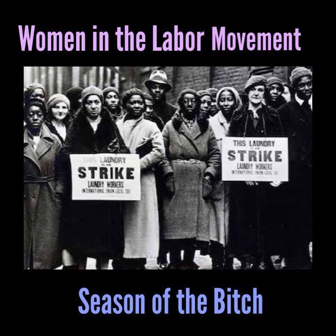 Best Episodes of Feminist Frequency Radio