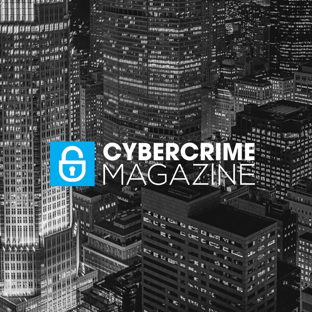 Cybercrime Magazine Podcast