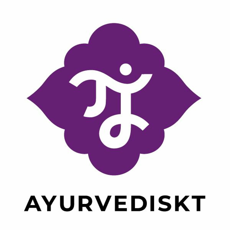 Podden Ayurvediskt avsnitt 5: Ayurveda management med Eva Forsberg Schinkler