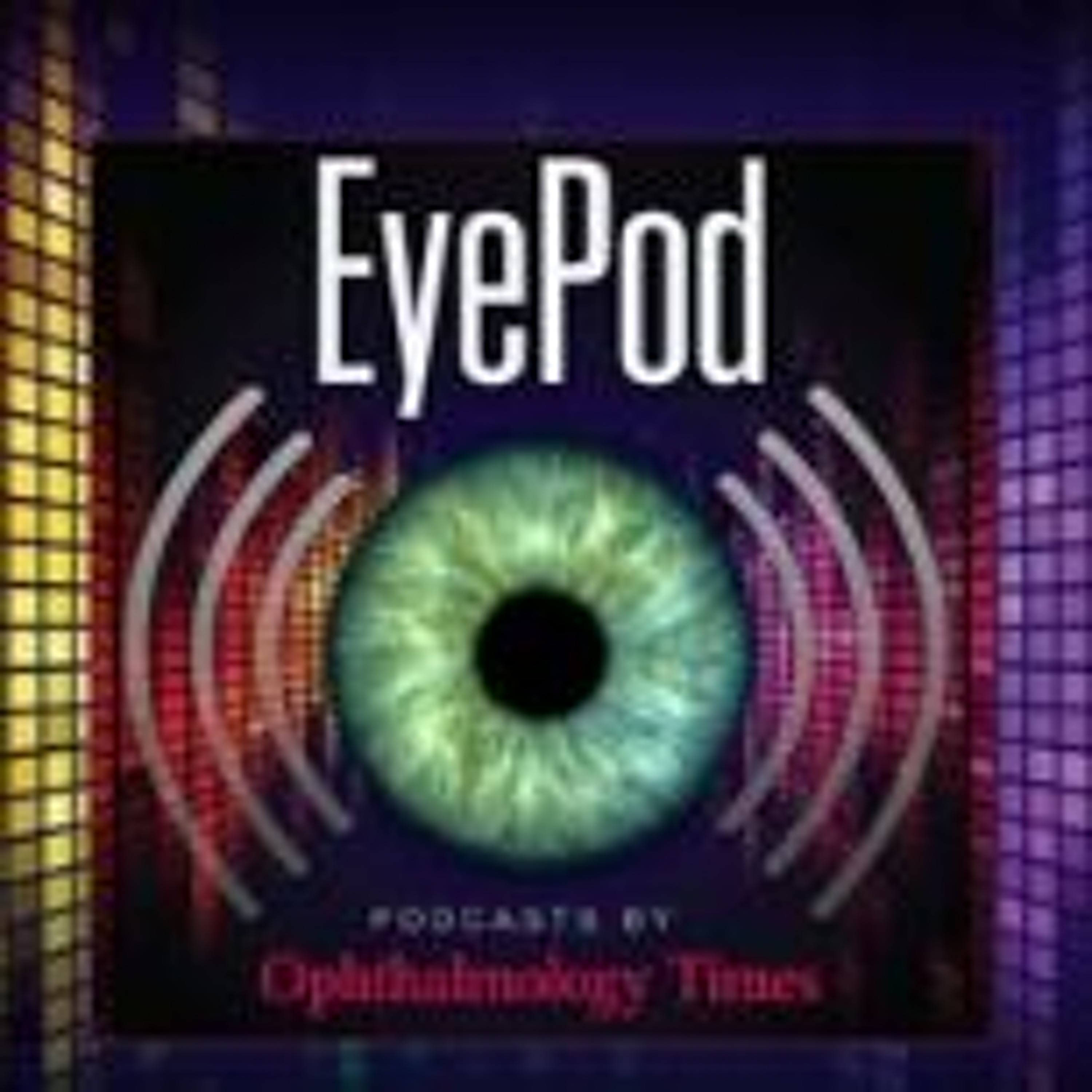Episode 9: Why IPL therapy is ideal for treating chalazion