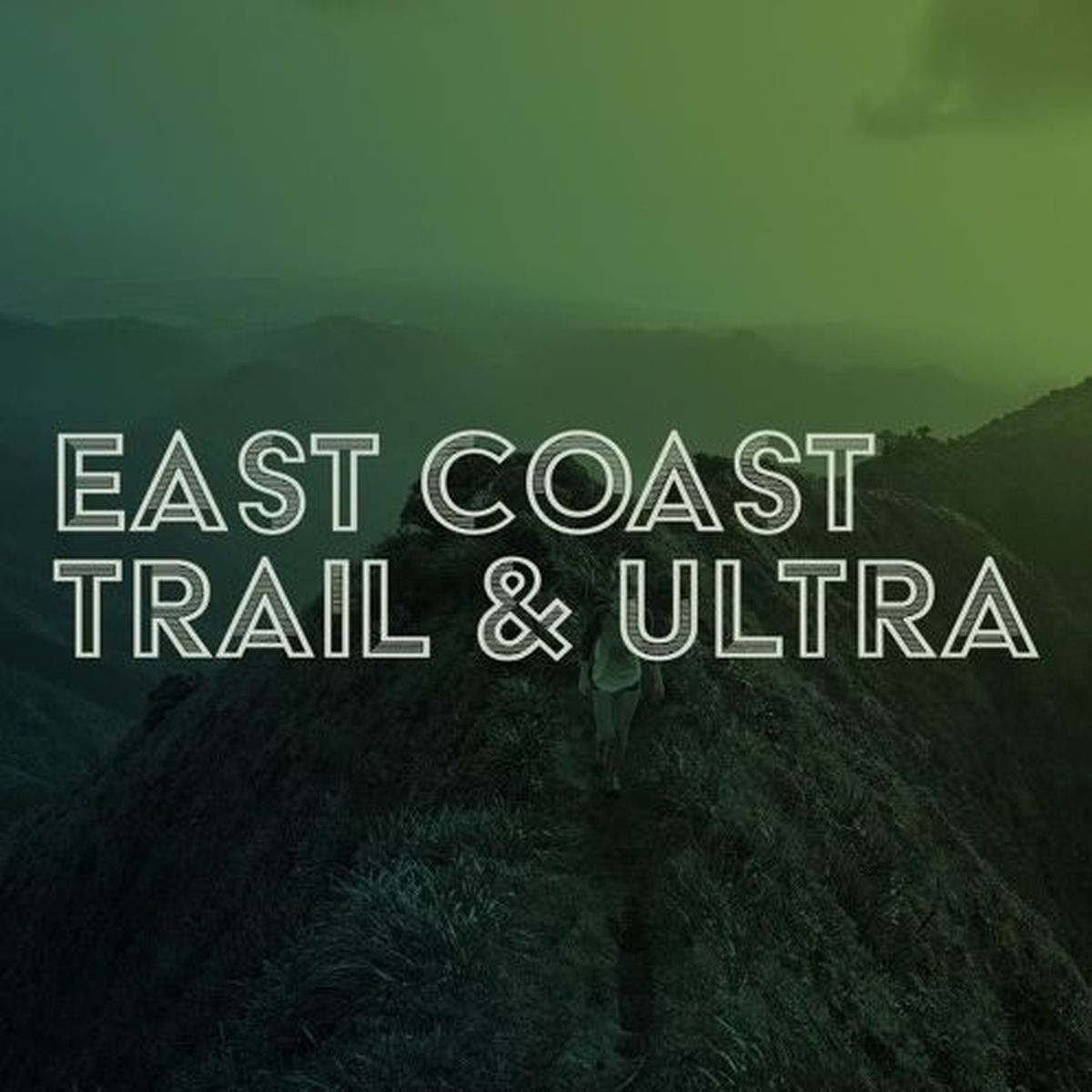TrailManners | Listen to the Most Popular Podcasts on OwlTail