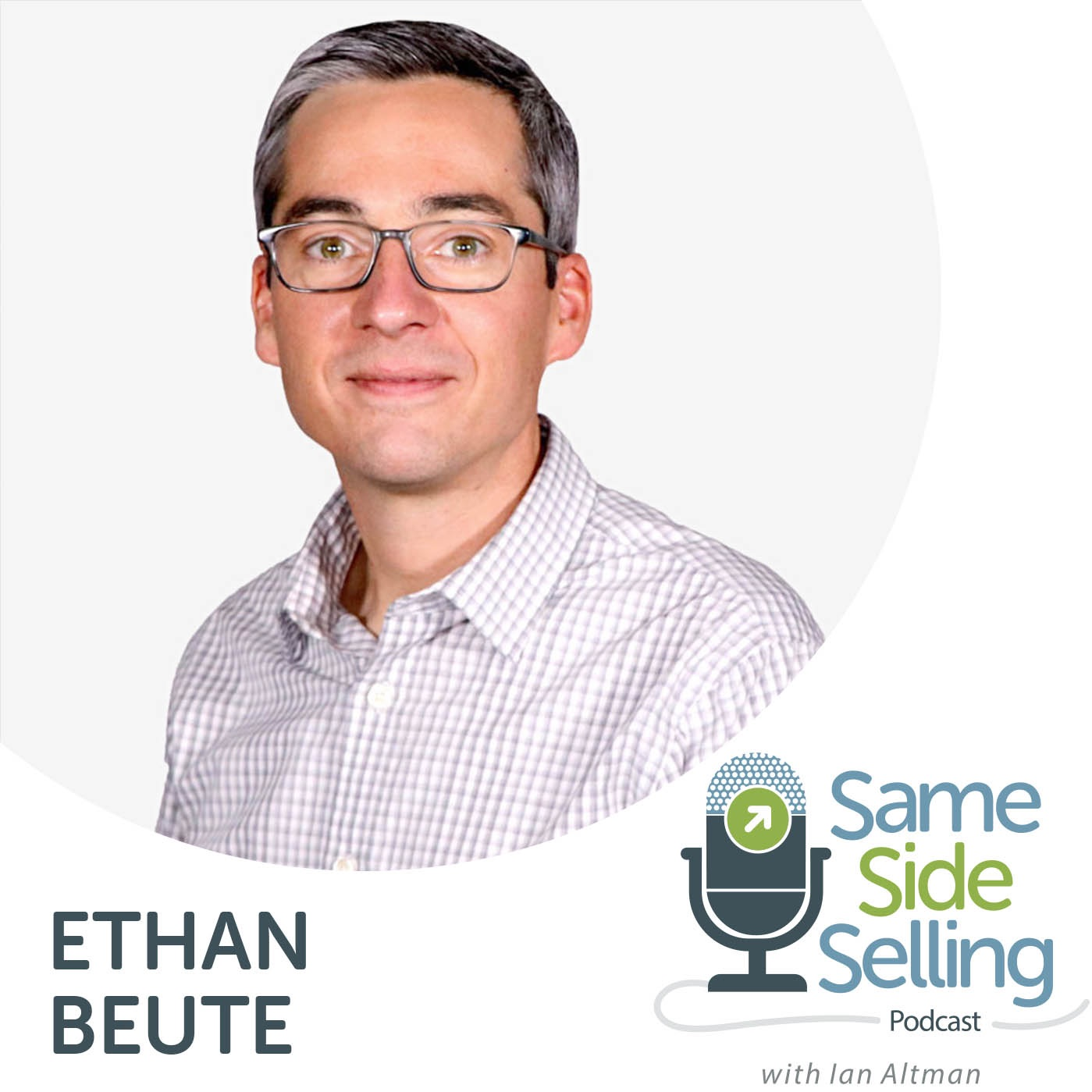 210 | Building Relationships Through Video, Ethan Beute