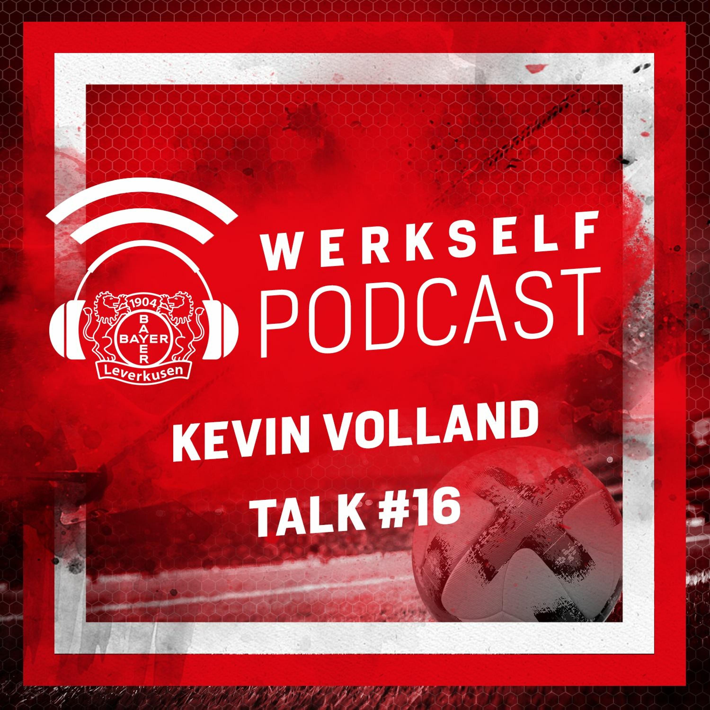 Werks11 Podcast