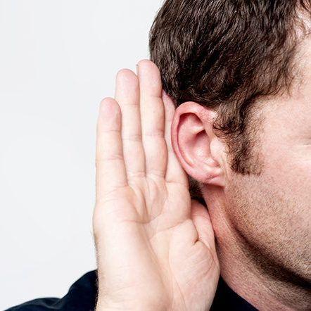 ¿Le escuchas? - [Meditación]