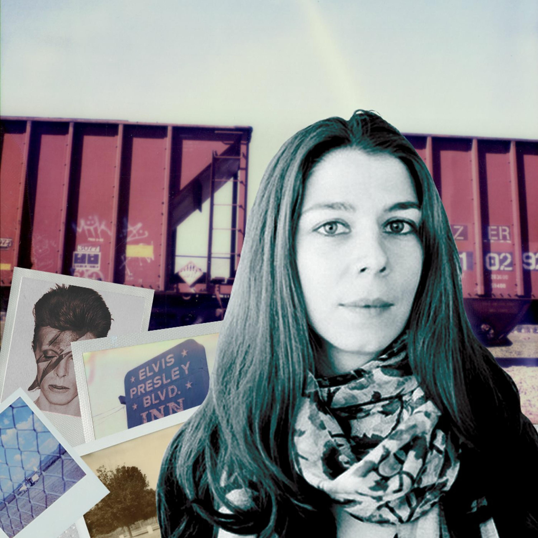Çevirmen Sohbetleri: Seda Ersavcı ile Kayıp Çocuk Arşivi