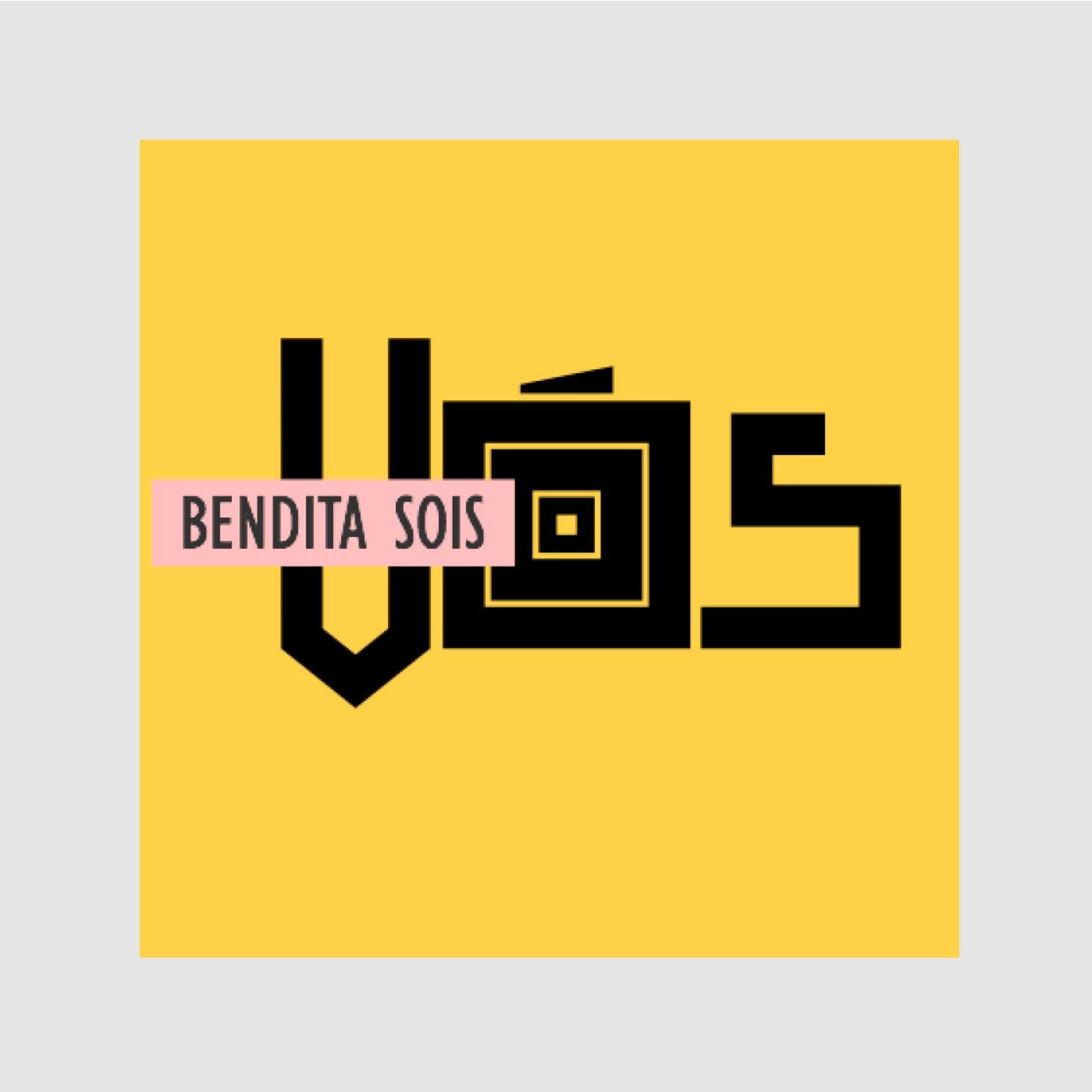 Bendita Sois Vós S02E09 | Crivella e Bolsonaro, sem livros e sem pesquisa