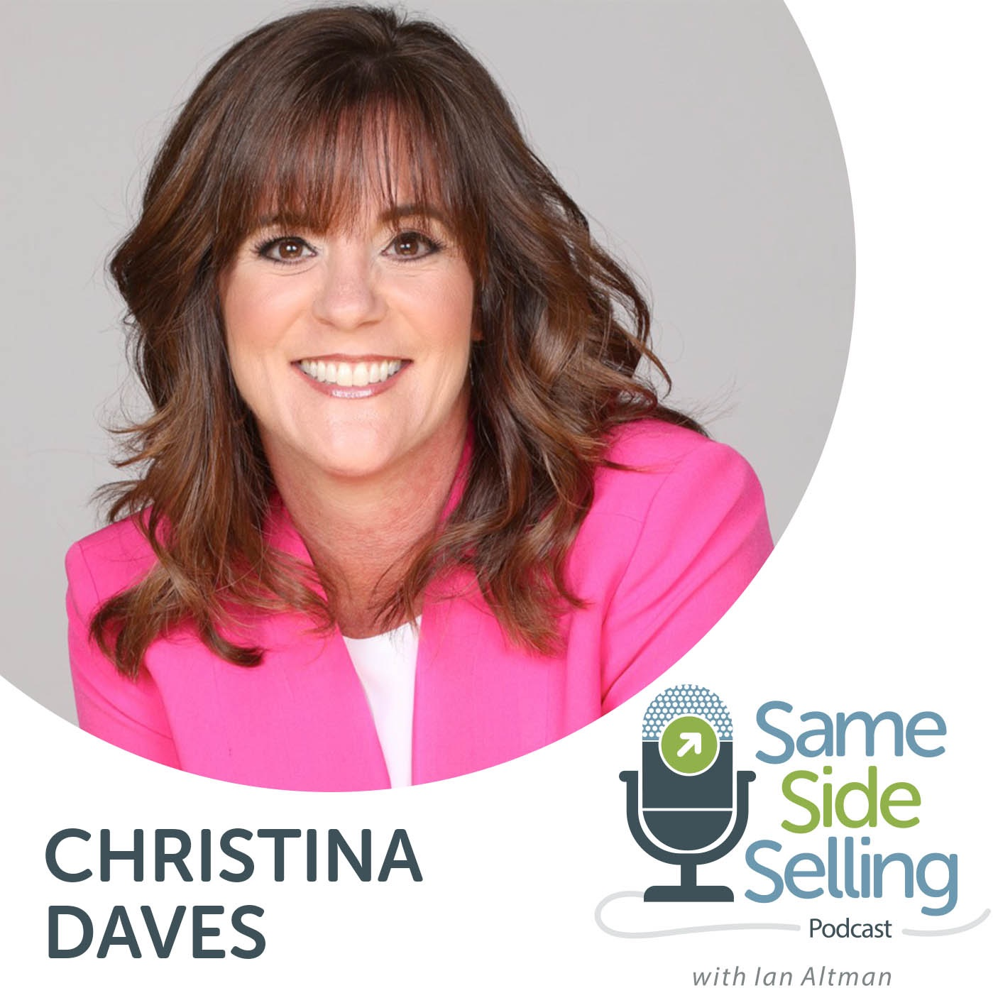 212 | The DIY Guide To PR, Christina Daves