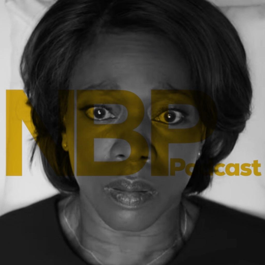 "Episode 160 - Tech Oscar Predictions & The ""Clemency"" & ""Dark Waters"" Trailers"