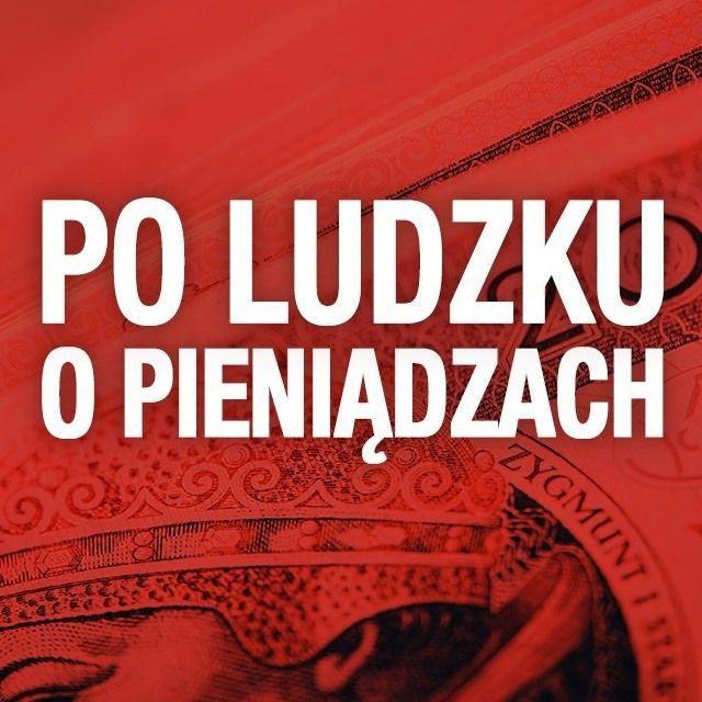 Odcinek 5: Po co kolejny blog o finansach? Marcin Iwuć, Finanse Bardzo Osobiste